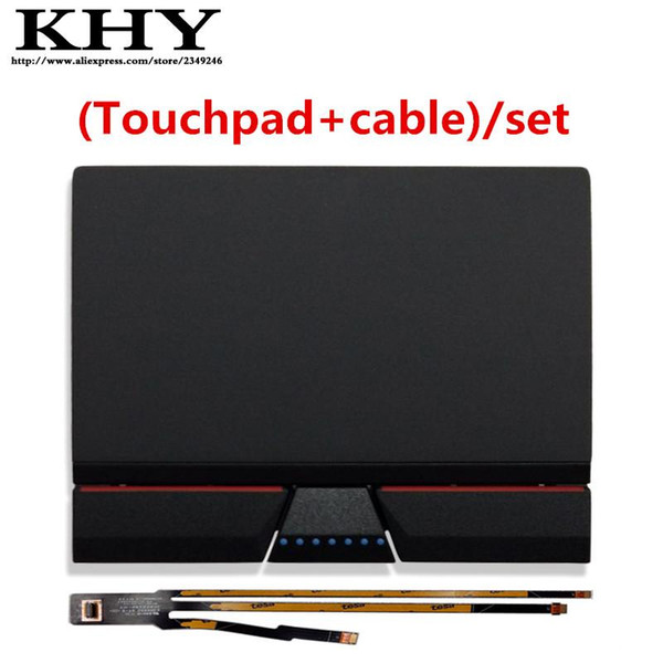 0.2m X240 X250 cable1