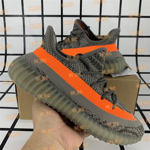 41. Orange Grey.