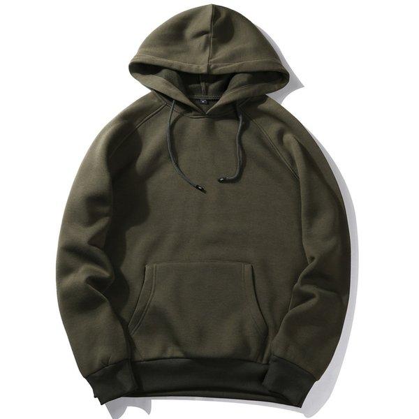 Wy18 Armygreen