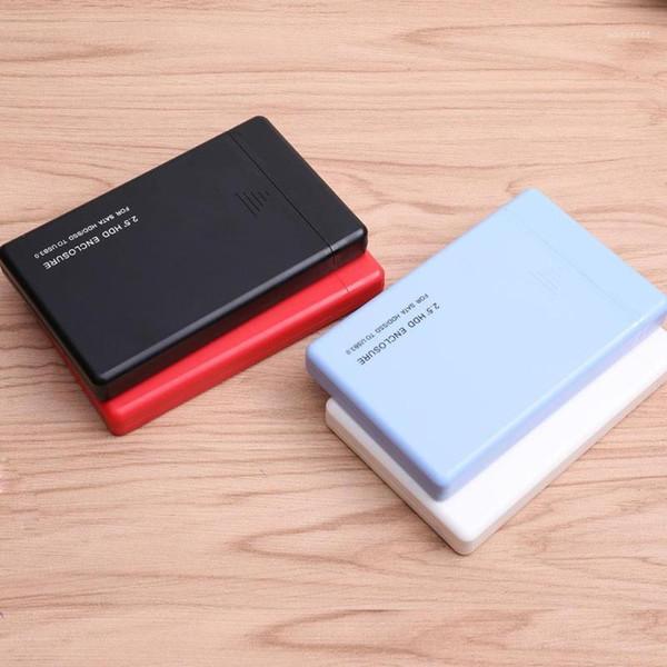 best selling HDD 2.5 inch external hard drive 320gb   500gb  250gb   1tb 2tb USB3.0 storage compatible with PC, Mac, desktop, laptop1