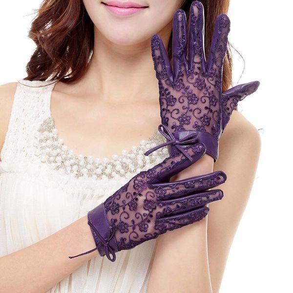 Lavendel-M