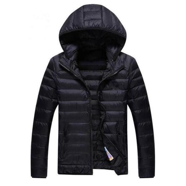 best selling Biker designer Jackets for Men Coats Zipper Slim Fit Short hip hop Casual Motorcycle Coats print letters Tops Fitness luxury clothing