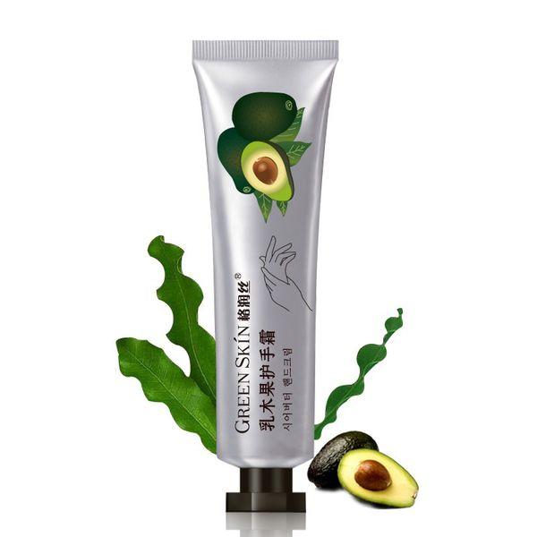 best selling Hand Creams Moisturizing shea creams 40g Hand Cream Winter Anti-crack Hand Cream Skincare