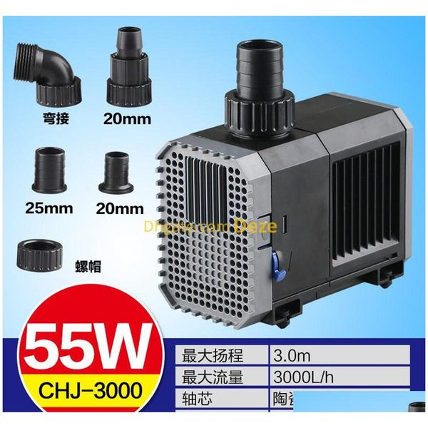 CHJ-3000
