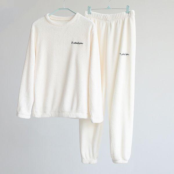 Style2-blanco