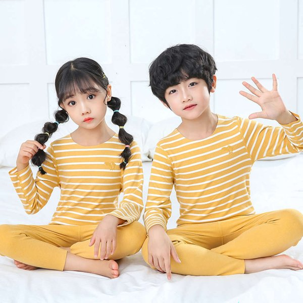 JT Stripe Yellow (costume sans traces)