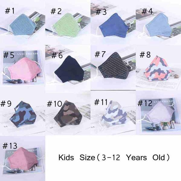 Kinder, # 1- # 13, pls Anmerkung (ohne Filter)