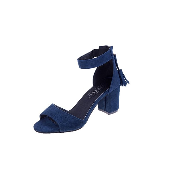 7cm azul