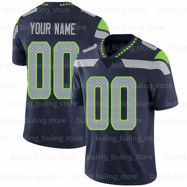 Jersey da uomo personalizzato (h y)