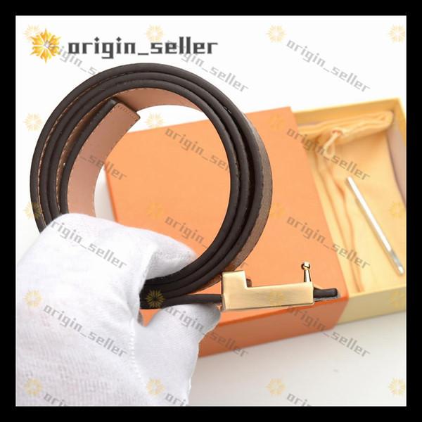 top popular men belts women belts womens belt mens belt high quality leather belt men's denim casual fashion classic retro men belts 2021