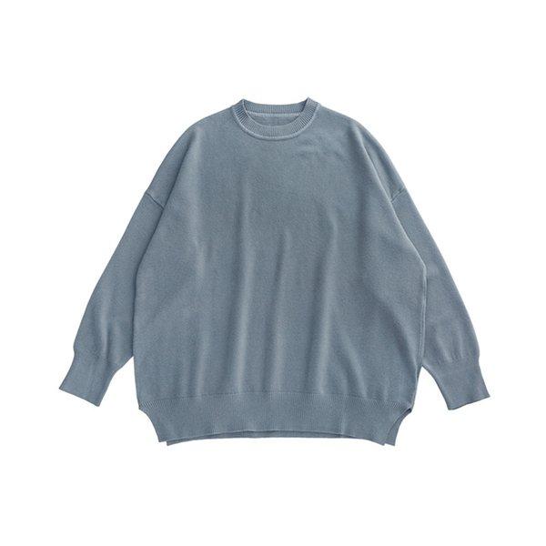 灰蓝色 -m.