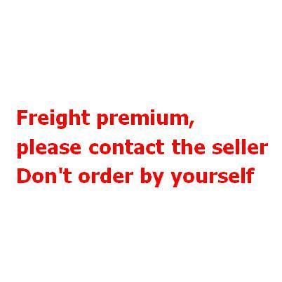 Frachtprämie, bitte kontaktieren Sie den Verkäufer