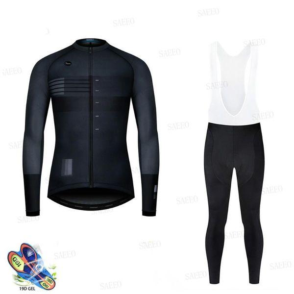 ciclismo conjunto Jersey 4