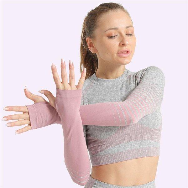 camisas 1pc-de-rosa