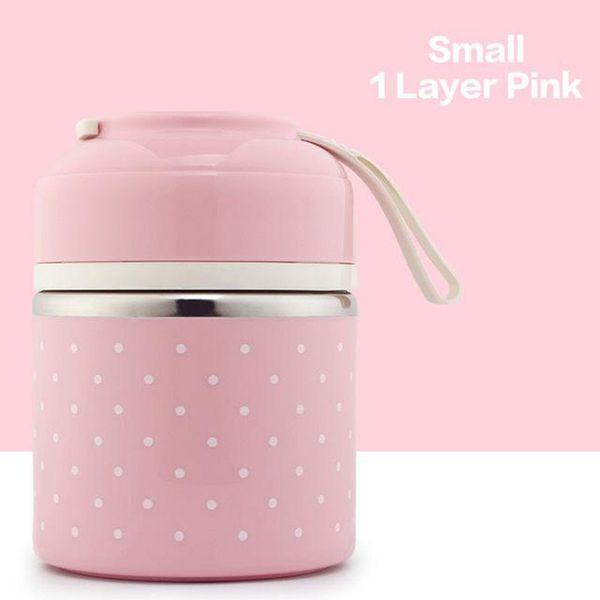 C-pink-1