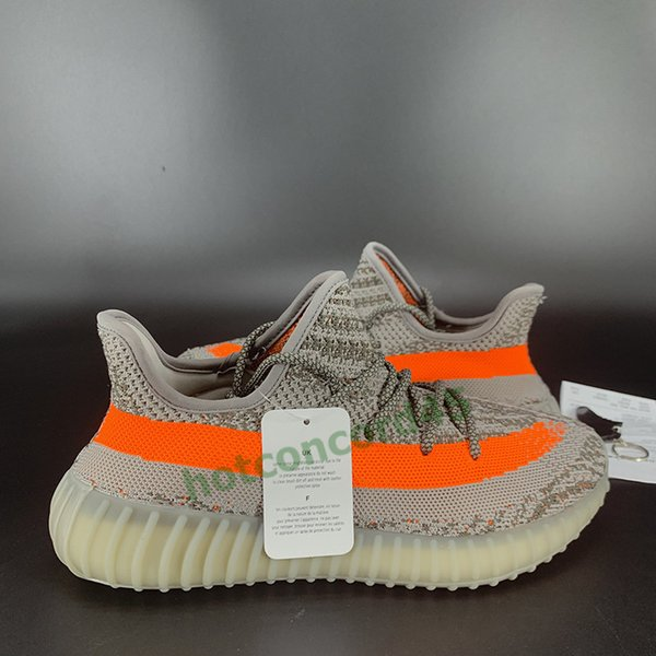 47 orange grey
