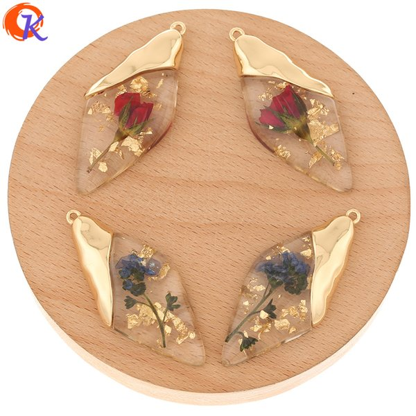 Cordial Design 30Pcs 22*50MM Jewelry Accessories/DIY Pendant/Hand Made/Drop Shape/Dried Flower In Resin Charms/Earring Findings Q1106 Cordial Design 30Pcs 22*50MM Jewelry Accessories/DIY Pendant/Hand Made/Drop Shape/Dried Flower In Resin Charms/Earring Findings 1. Material:Resin 2. Place Of Origin: Made In China ( Mainland ) 3. Shipping Methods: By China Post Air, Hongkong Post Air, EMS, DHL...