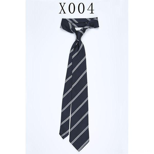 X004 # 34123