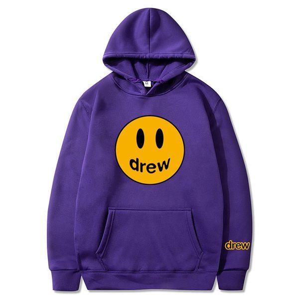 Purple-020.