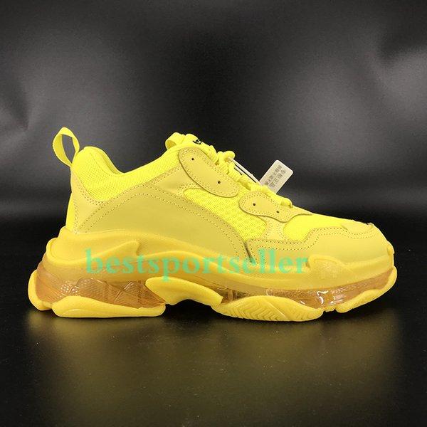 C17- sarı