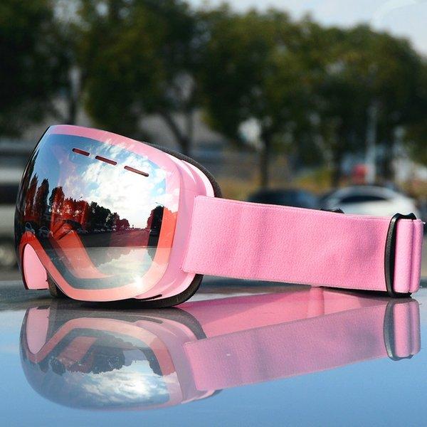 Розовый Розовый