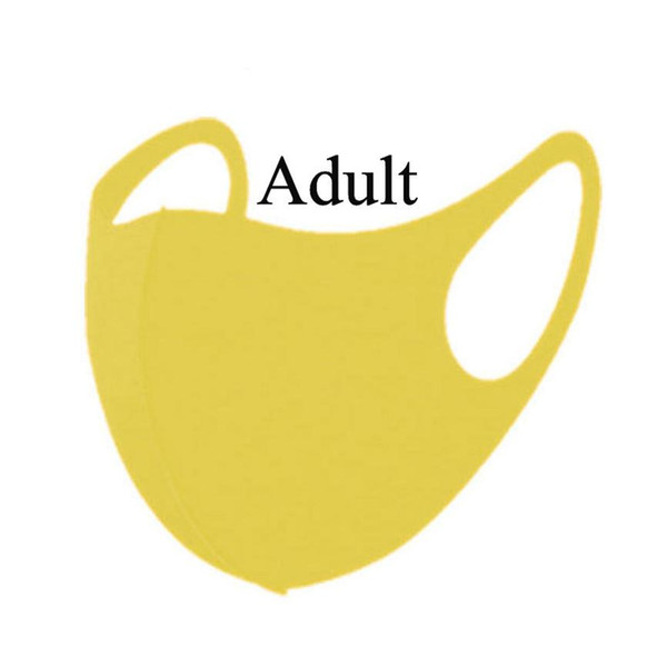 # 3 (Adult)