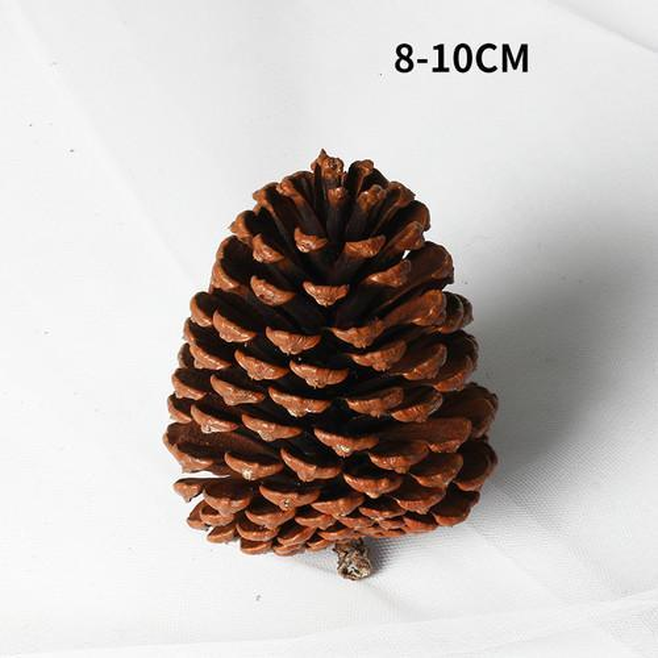 8-10cm 1pcs