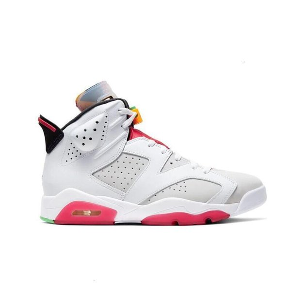 Hare 6s
