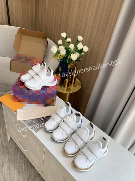 2021Mans hip hop trend men's shoes mesh mens Casual Shoes Men's Sneaker youth ankle boots dlm201118