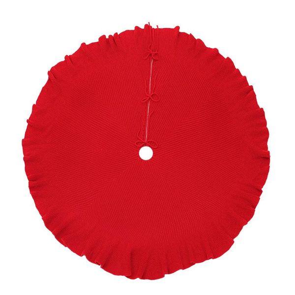 Red 122cm