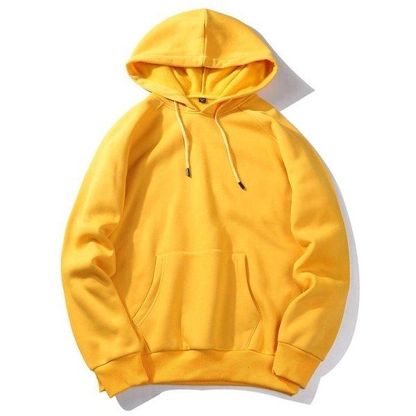 Wy18 jaune