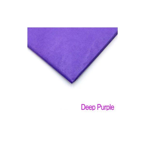 Deep purple_200006154