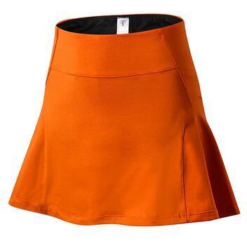 92406-Orange