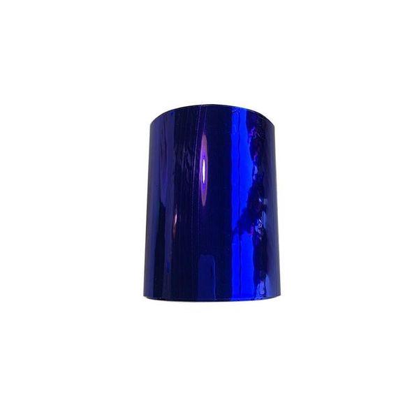 Royal Blue_350851.