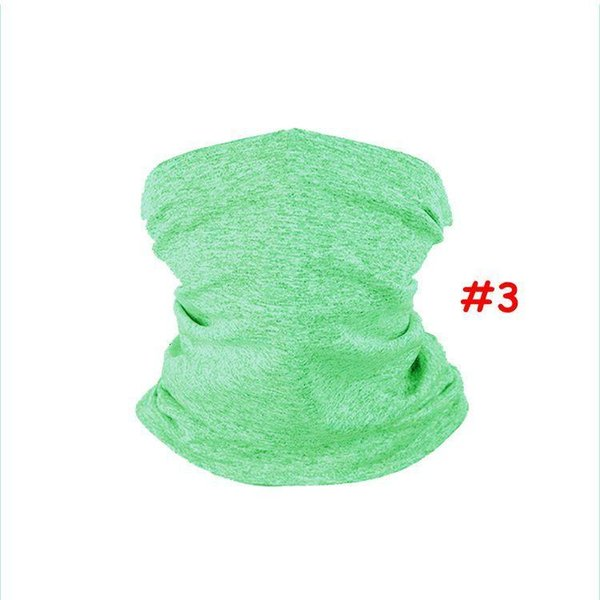 # 3 (senza filtro) -Come Immagine