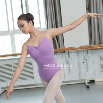 Viola chiaro