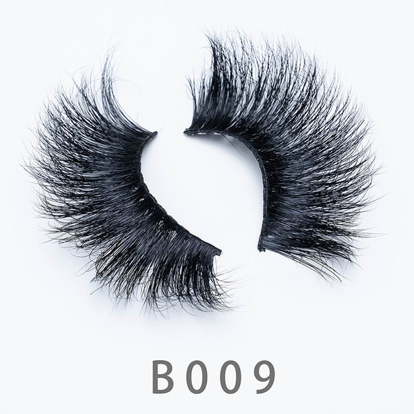 B009.