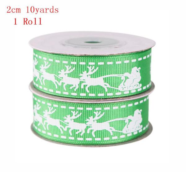 lu-verde-10yard