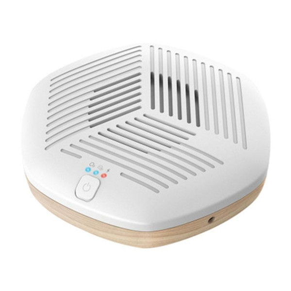 USB Portable Negative Ion Ozone Air Purifier Car Purifier Air Purifiers Home Appliances Cheap Air Purifiers.We offer the best wholesale price, quality guarantee, professional e-business service and fast shipping . You will be satisfied with the shopping experience in our store. Look for long term businss with you.