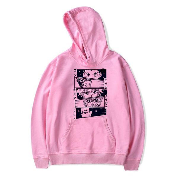 Pink10015.