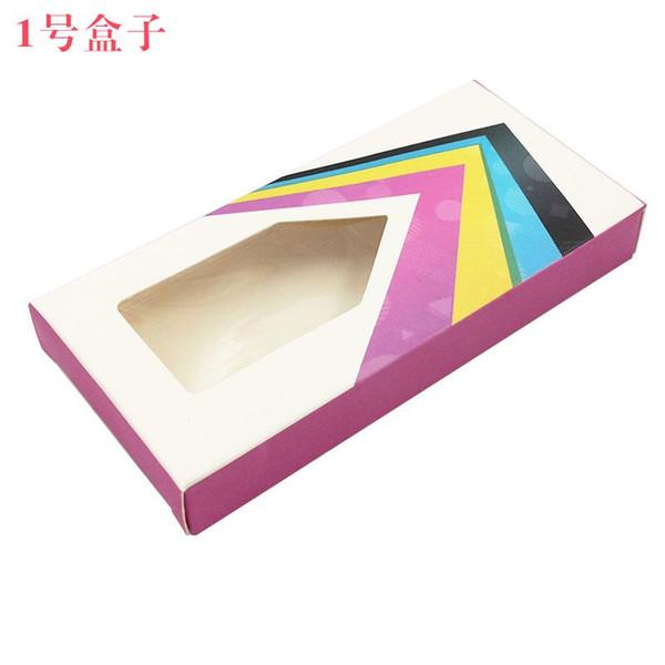 50boxes 1 Китай