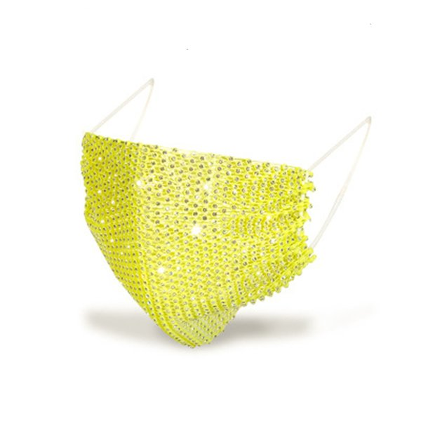 1pcs_ # yellow_id709292