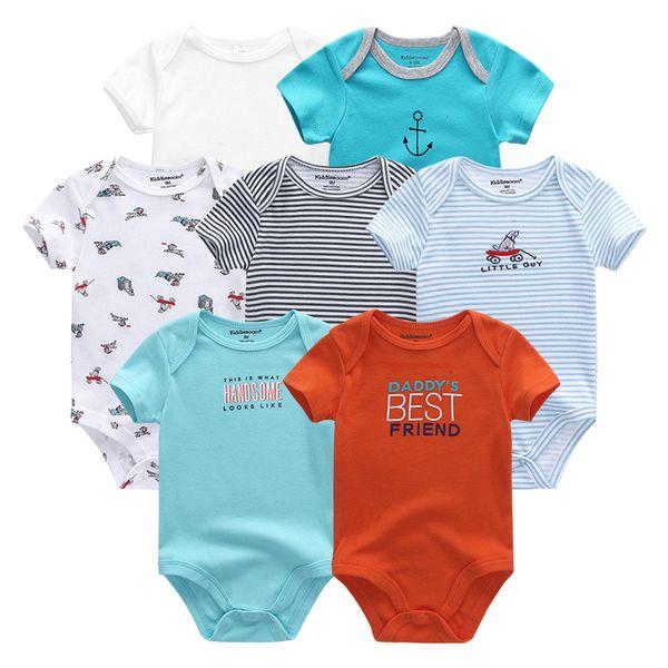 Bebek giysileri 014