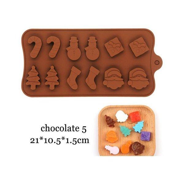 초콜릿 5_100013777.
