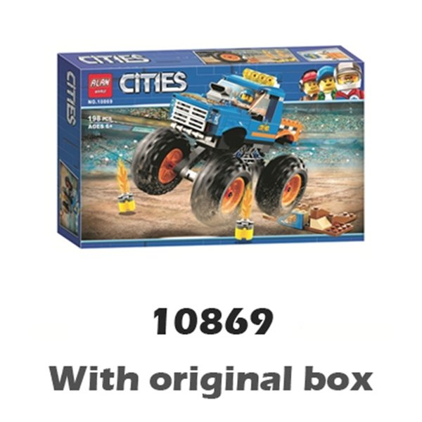 Box ile 10.869