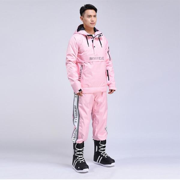 Suit 02