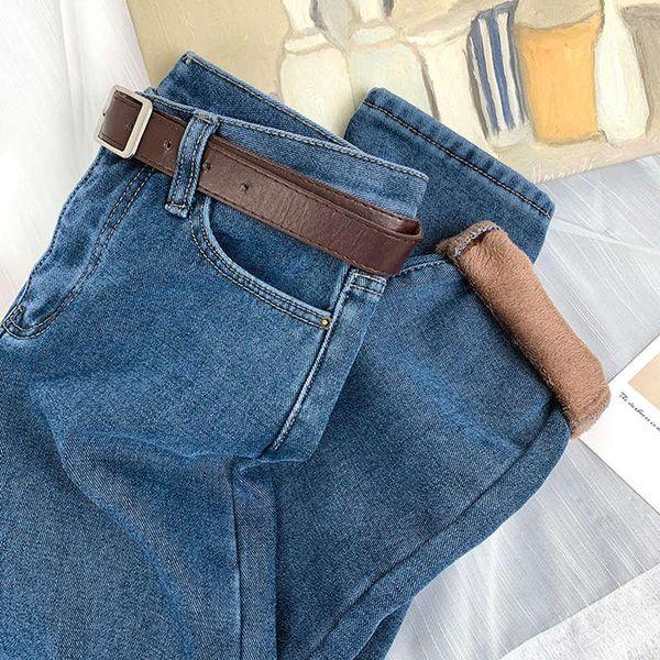jeans azul escuro