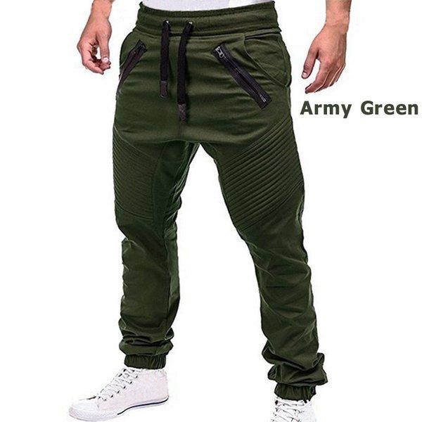 Fk111 Exército Verde