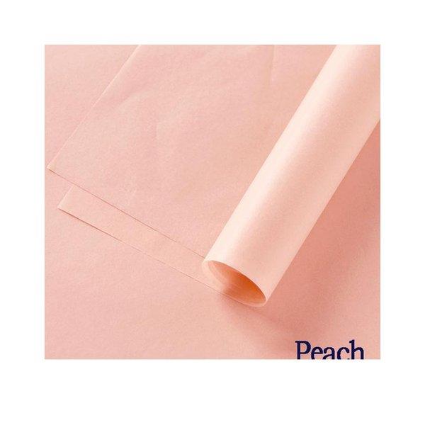 Peach_350850