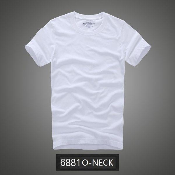 6881 blanco